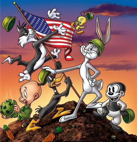 Looney Tunes Pictures Free Pictures and Wallpaper
