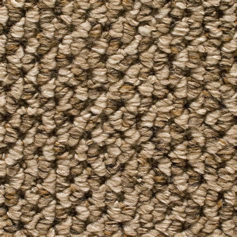 Loop Berber Carpet The Home Depot