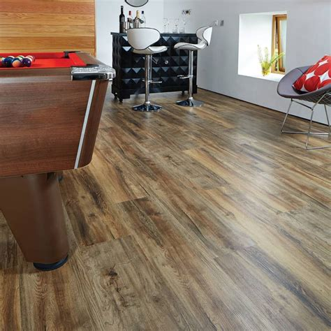 Loose Lay Vinyl Plank Flooring Floors To Your Home