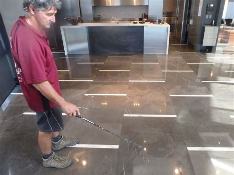 LooseTiles Tile Replacement Removal Growth Tile