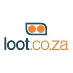 Loot co za Sitemap