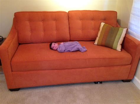 Los Angeles Custom Sofa Factory since 1998 The Sofa Company