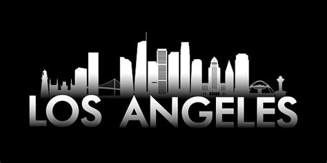 Los Angeles Signs and Banners