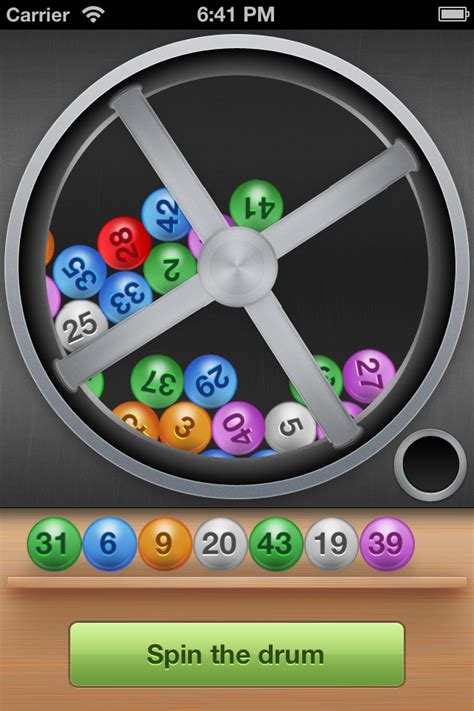 Lotto Number Generator by Horoscope Free Astrology