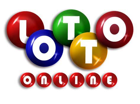 10 Lotto Estrazioni Frequenti image 4
