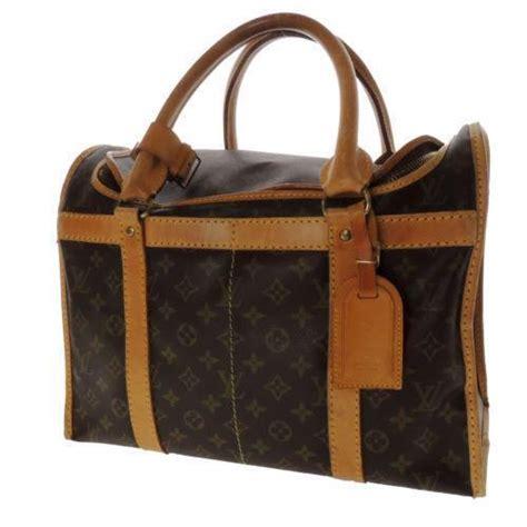 Louis Vuitton Clothes Shoes Accessories eBay
