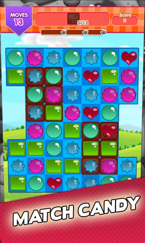 Love Compatibility Games Play Love Compatibility Online