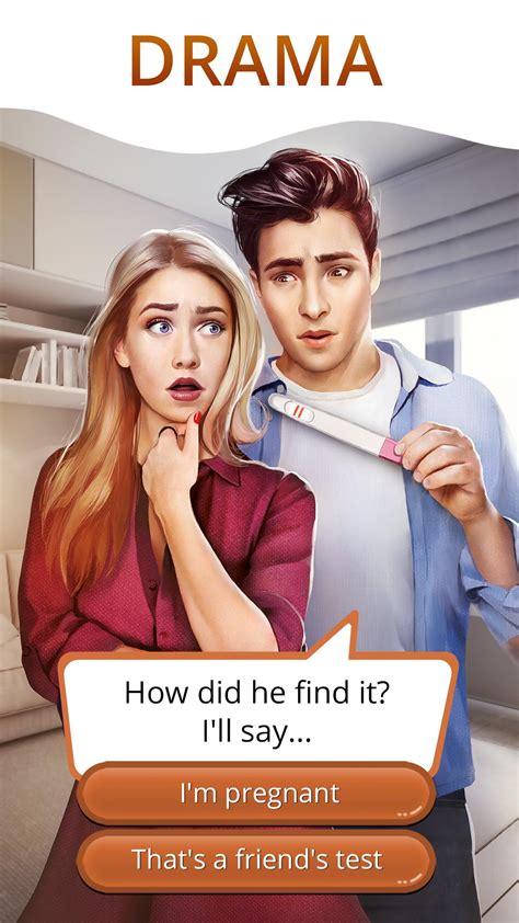 Love Games Free Online Games at KibaGames