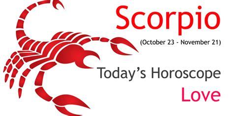 Love Horoscope Daily Love Horoscope Free Love