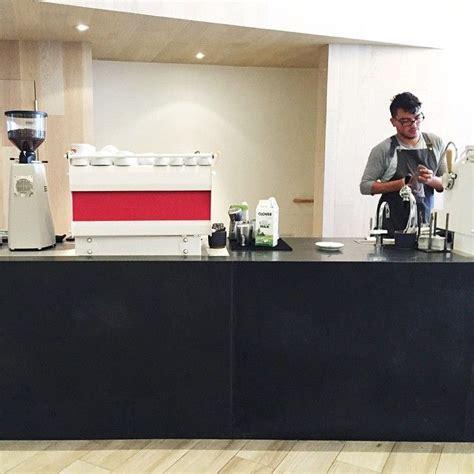 Love Keurig Nope Dear Coffee I Love You
