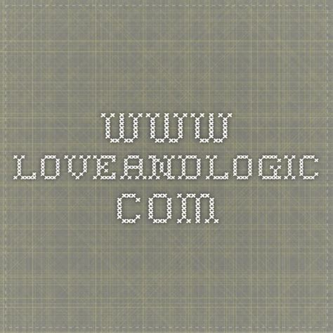 Love and Logic Positive Parenting Solutions