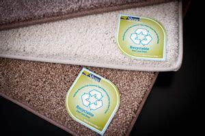 Low VOC Carpet Green Home Guide GHG