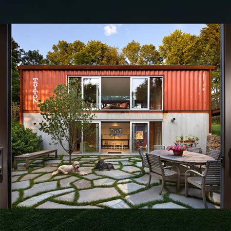 LowCostContainers Home
