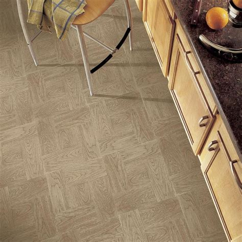 Lowes Carpet Lowes Carpet Suppliers and Manufacturers at