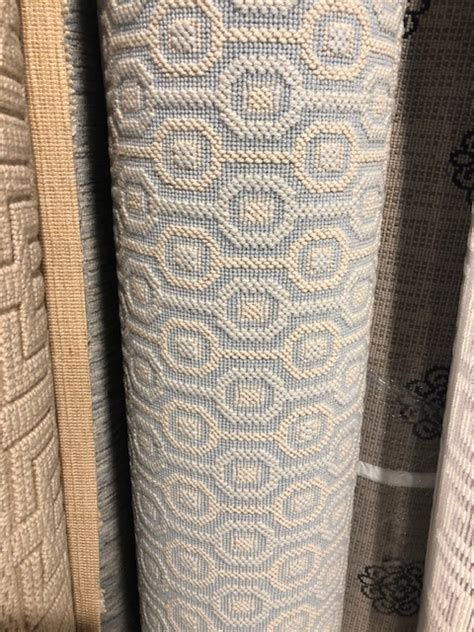 Lowes Carpet Remnant Rugs Zonta Floor