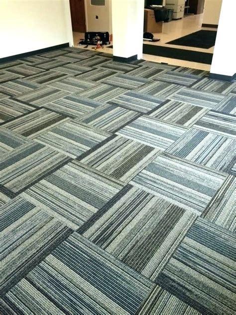 Lowes Carpet Remnants USStoreSavers