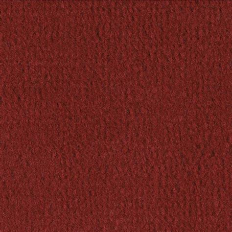 Lowes Indoor Outdoor Carpet ShopStyle
