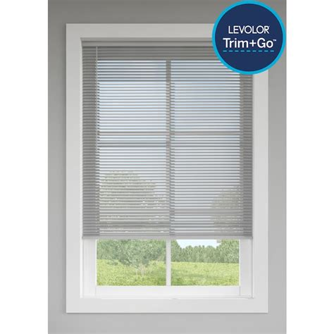 Lowes Mini Blinds Lowes Mini Blinds Suppliers and