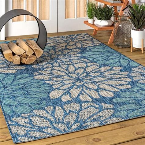 Lowes Outdoor Rugs ShopStyle