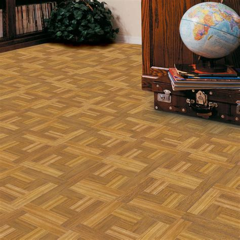 Lowes Tile Houzz