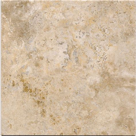 Lowes Vinyl Tile Cryntel Italiastone 1piece 12in X 12in