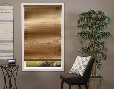 Lowest Price Blinds Cheap Wood Blinds Discount Window