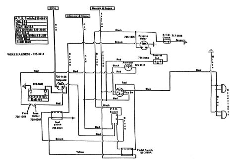 cub cadet wiring diagram lt1042 images lt1042 wiring schematic lt1042 wiring diagram and
