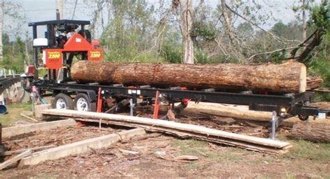 Lumber For Sale Listing Index WOODWEB