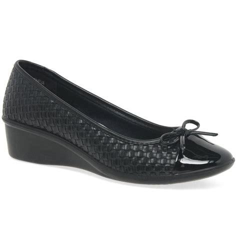 Lunar Ladies Shoes Online Home