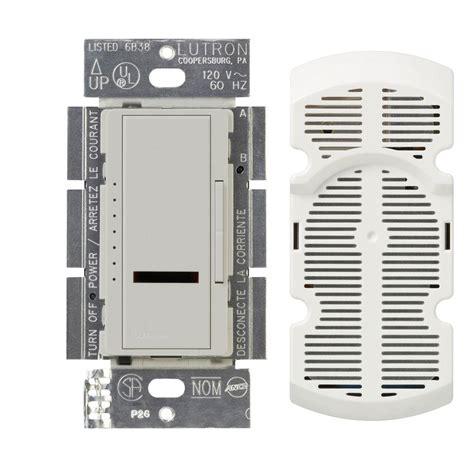wire a whole house fan images us8827658 ceiling fan google lutron fan controls