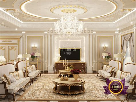 Luxurious Living Interior Design Home Facebook
