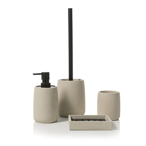 Luxury Bathroom Products Accessories Online Adairs