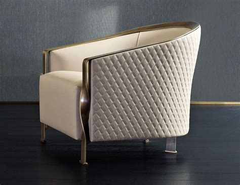 Luxury Designer Italian Furniture Nella Vetrina