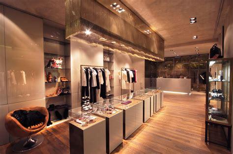 Luxury Fashion Boutique Online DAAD DANTONE Milan