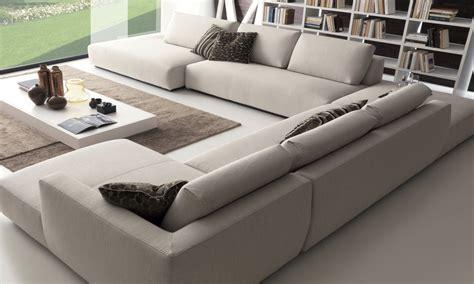 Luxury Furniture Designer Furniture Italian Furniture