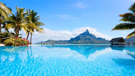 Luxury Holidays Trailfinders the Travel Experts