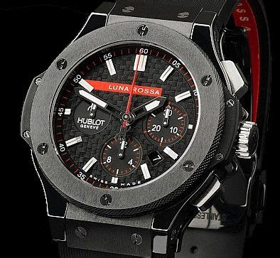 Luxury Hublot Patek Philippe IWC Hublot and Cartier Watches