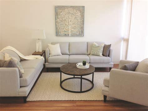 Luxury Living Room Furniture Rentals Lux Furniture Rentals