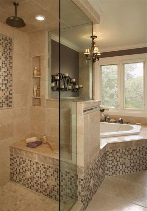 Luxury Master Bathroom Designs Houzz