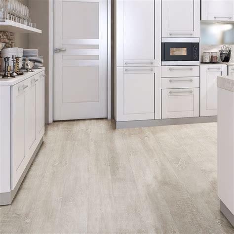 Luxury Vinyl Click Flooring Trade Warehouse