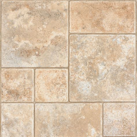 Luxury Vinyl Flooring LVT Vinyl Floor Tiles Floors Direct