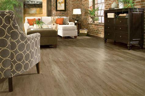 Luxury Vinyl Plank Tile Buy LVT LVP Flooring Direct