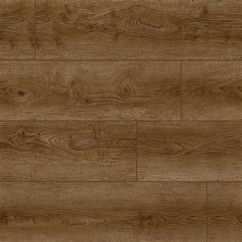 Luxury Vinyl Planks LVT Irvine Flooring