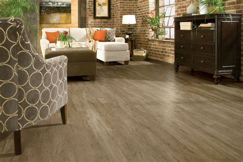 Luxury Vinyl Tile Plank Forbo Flooring