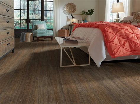 Luxury Vinyl Tile Vinyl Flooring Resilient Flooring