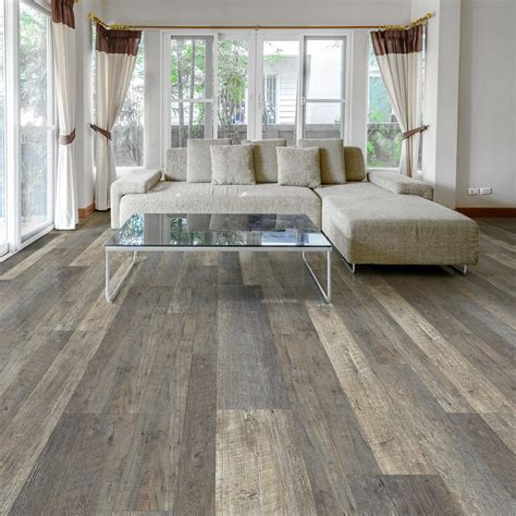 Luxury Vinyl Tile and Plank Flooring Pros and Cons Get 6