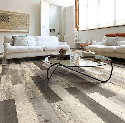Luxury Vinyl Tile and Plank Wood IVC US Floors