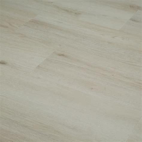 Luxury Vinyl Tiles luxury vinyl flooring LVT Carpetright
