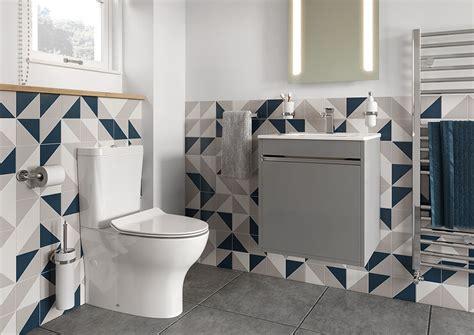 Luxury bathrooms Crosswater Bathrooms USA