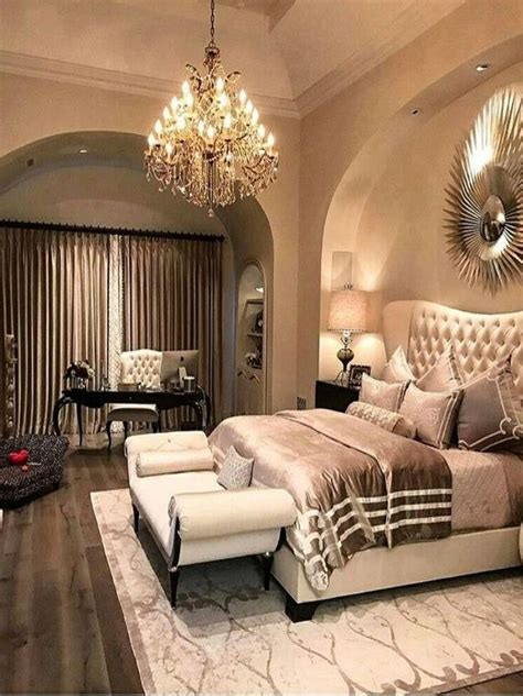 Luxury bedroom decorating ideas 29 Cool Ideas Bedroom A